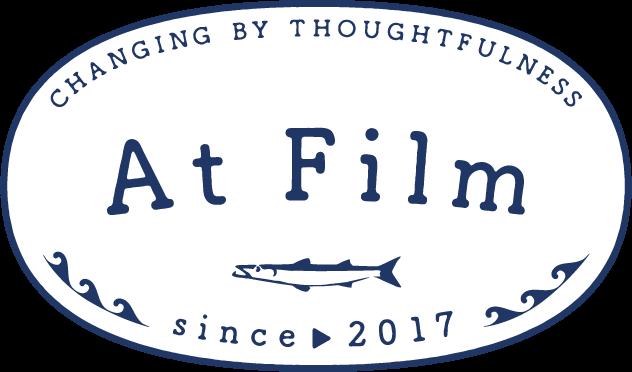 株式会社At Film